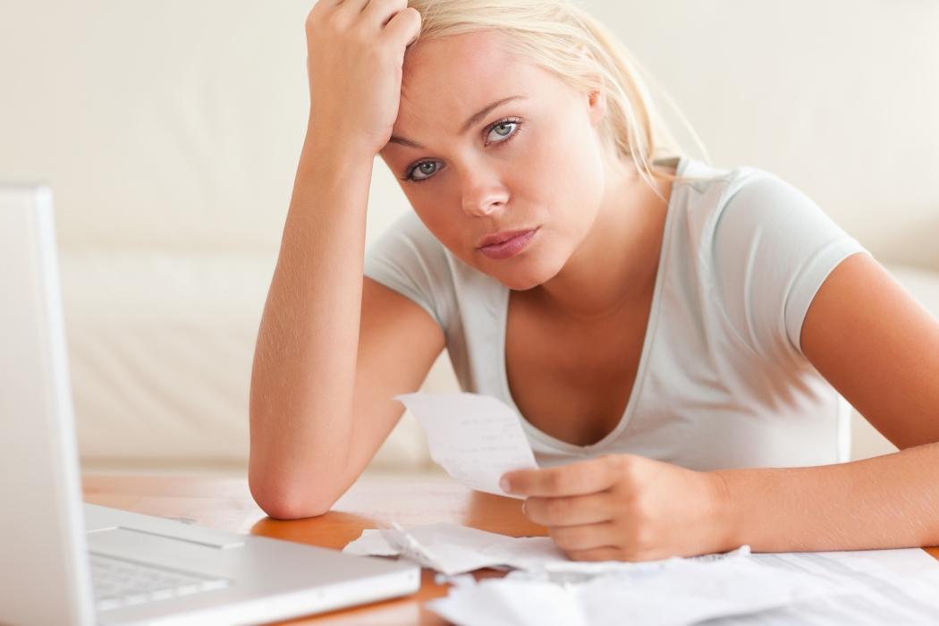 Cómo cobrar mi plan de pensiones: ¿cuál es la forma más conveniente desde el punto de vista fiscal?