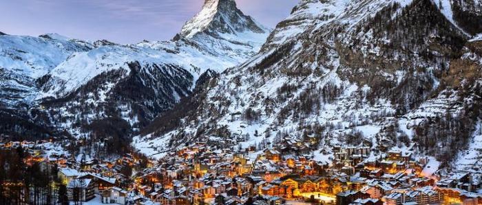 7d4fd2b319c6 Las pensiones de jubilación en Suiza - BBVA Mi jubilación