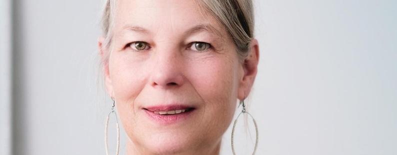 ¿Acceder a la jubilación anticipada para evitar el factor de sostenibilidad?